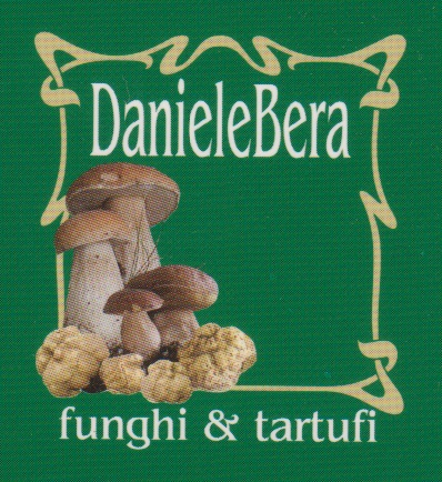 danielebera.it